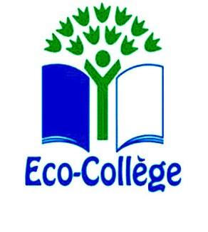 L'attribut alt de cette image est vide, son nom de fichier est logo-eco-college.jpg.
