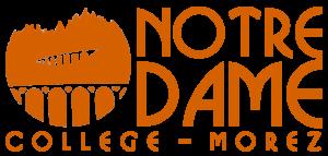 Collège Notre Dame - Morez
